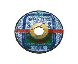 230x6 1A30 tisztító Gránit Tisztítókorong sarokcsiszolóra Granit