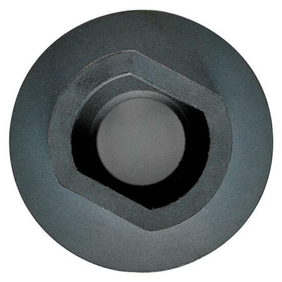 Szorítóalátét 115-230 mm (peremes, sarokcsiszolóhoz) MILWAUKEE