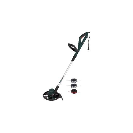PowerPlus Pro Garden elektromos szegélyvágó 650W 320mm POWPG40220